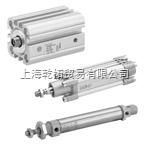 REXROTH标准汽缸简介,R988024989