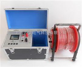 10A接地导通测试仪