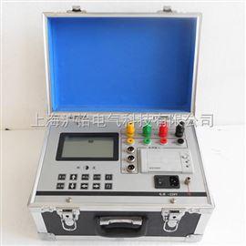 三相電容電感測試儀