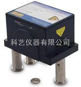 可調諧激光器