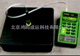 爱尔兰tramex CRH含水量相对湿度温度和露点仪