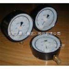 YB150A、B精密壓力表