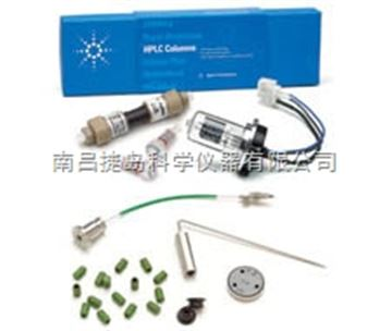 過濾器,注射式過濾器,安捷倫注射式過濾器