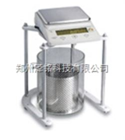 澤銘公司批發PTTF-B2000靜水力學電子天平