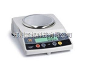 直销批发量大特优HZF-A1000标准电子天平