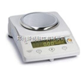 PTF-A2000經濟型電子天平/實驗室經濟型電子天平