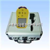TY50便攜式VOC檢測儀