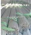 哈尔滨中空玻璃铝条生产厂家