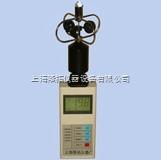 上海三杯风速计,PH-1便携式三杯风速仪