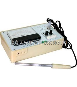 电子微风仪 数字微风仪