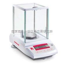 CP214型电子天平 分析天平
