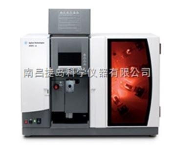 安捷伦240FS AA 快速序列式原子吸收光谱仪,Agilent240FS快速序列式原子吸收光谱仪