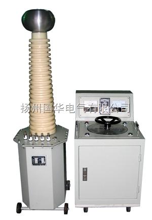 TQSB高压试验变压器,试验变压器
