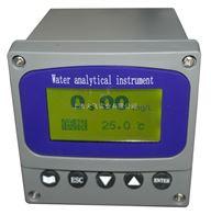 工业溶解氧测试仪DOG-96DS