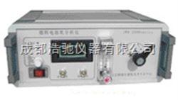 JWH-2008BX便携式氧分析仪