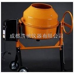 JY1-160混凝土搅拌机