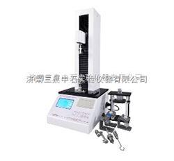 预灌封注射器组合件(不带注射针)测试仪