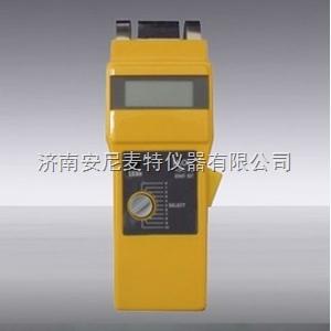 数字显示水分仪/便携式水分仪10个档位水分仪
