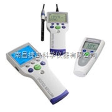 SG2-T便攜式PH計,SG2-T便攜式酸度計,梅特勒SG2-T便攜式酸度計