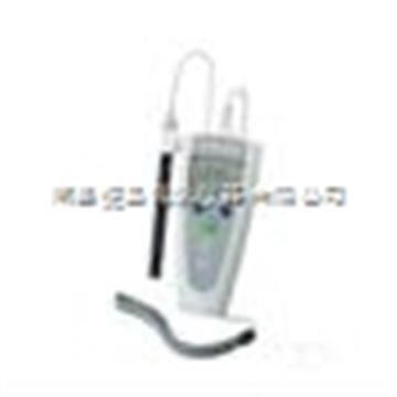 FG3-B便攜式電導率儀,梅特勒FG3-B便攜式電導率儀(不含電極)