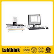 GB/T 6547-1998标准纸板测厚仪