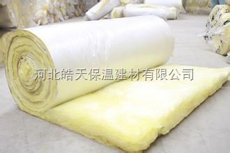钢结构玻璃棉价格,钢结构玻璃棉