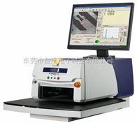 X-Strata920膜厚测试仪 膜厚仪 测厚仪 镀层测厚仪