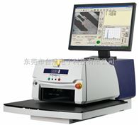 X-Strata920广东代理膜厚测试仪