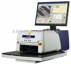 膜厚测试仪 膜厚仪 测厚仪 镀层测厚仪