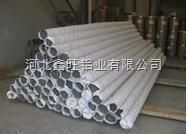 生产规模Z大的中空玻璃铝隔条厂家