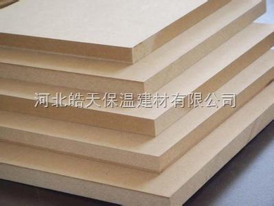 供应A级标准-酚醛板 酚醛保温板价格