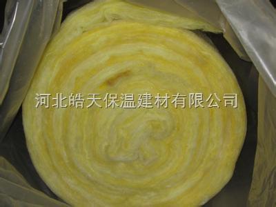 玻璃棉导热系数 玻璃棉板报价////河北玻璃棉板生产厂家