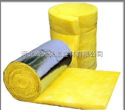 【玻璃棉毡】玻璃棉卷毡价格,玻璃棉卷毡厂家.屋顶保温玻璃棉毡