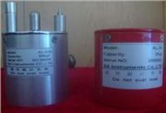 中国台湾SA品牌荷重元传感器