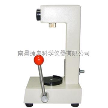 氧彈充氧器,CY-1氧彈充氧器,上海昌吉CY-1氧彈充氧器,上海昌吉氧彈充氧器