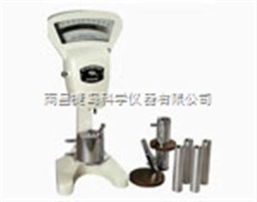旋轉粘度計,NDJ-7旋轉粘度計,上海昌吉NDJ-7旋轉粘度計