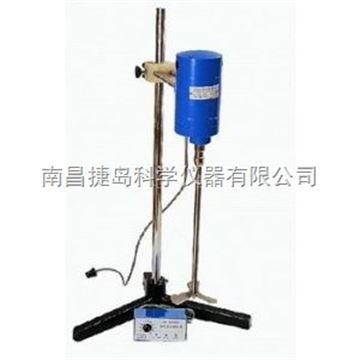 電動攪拌機,JB-90電動攪拌機,上海昌吉JB-90電動攪拌機
