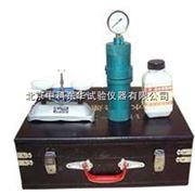 HKC-200 HKC-30土壤含水量快速测定仪