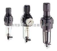 norgren油雾器三联件BL72-311GA
