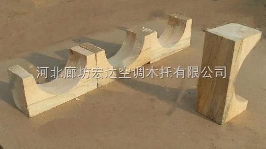 空调垫木管径型号