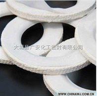 厂家优质批发高压石棉垫片