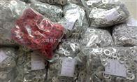 Z新红钢纸垫片规格价格