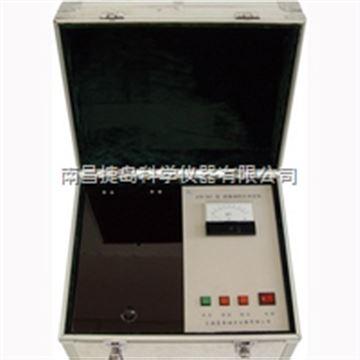 SYD-507绝缘油耐压测定仪,上海昌吉SYD-507 绝缘油耐压测定仪