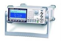 AFG-3081固緯AFG-3081信號發生器