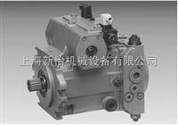 A4VG56DA2D2/32R-NZC0BoschRexroth A4VG56DA2D2/32R-NZC02F015S变量泵详解