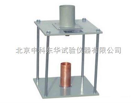 细集料棱角性测定仪
