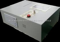 TRF-4B高智能土壤養分速測儀