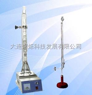 石油产品酸值酸度测定仪