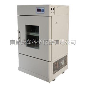 BSD-YX3200立式恒溫搖床,上海博迅BSD-YX3200立式搖床(恒溫)