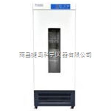 血小板恒温保存箱,XXB-250血小板恒温保存箱,上海跃进XXB-250血小板恒温保存箱